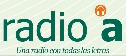 radioa