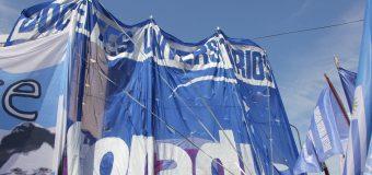 La CONADU convoca al plan de lucha frente a las políticas de ajuste del Gobierno Nacional