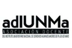 Repudio de CONADU al hostigamiento de trabajadores en el Instituto Universitario Nacional de Derechos Humanos Madres de Plaza de Mayo