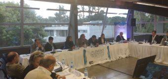 Paritarias: CONADU definirá nuevas medidas de fuerza frente a la falta de convocatoria del gobierno