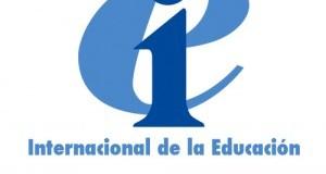 Defendiendo el Derecho Humano a la nacionalidad en República Dominicana