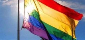 17 de mayo: Día Nacional de lucha contra la discriminación por orientación sexual e identidad de género