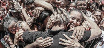 Elecciones sin Lula es fraude. Por la Democracia en Brasil.