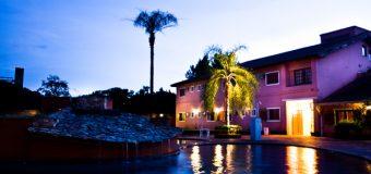 Marco Polo Suites – Puerto Iguazú