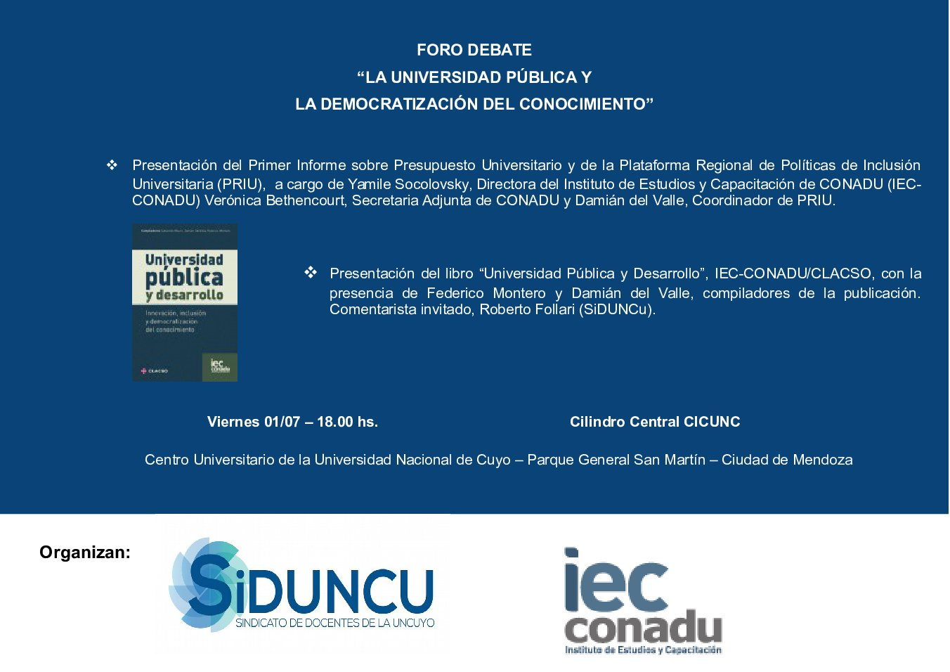presentacion_libro_conadu-2