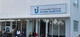 CONADU exige a la SPU el pago a los 140 docentes de la UNAJ que ingresaron en 2017