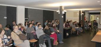 Tercer Encuentro Regional: Buenos Aires- CABA