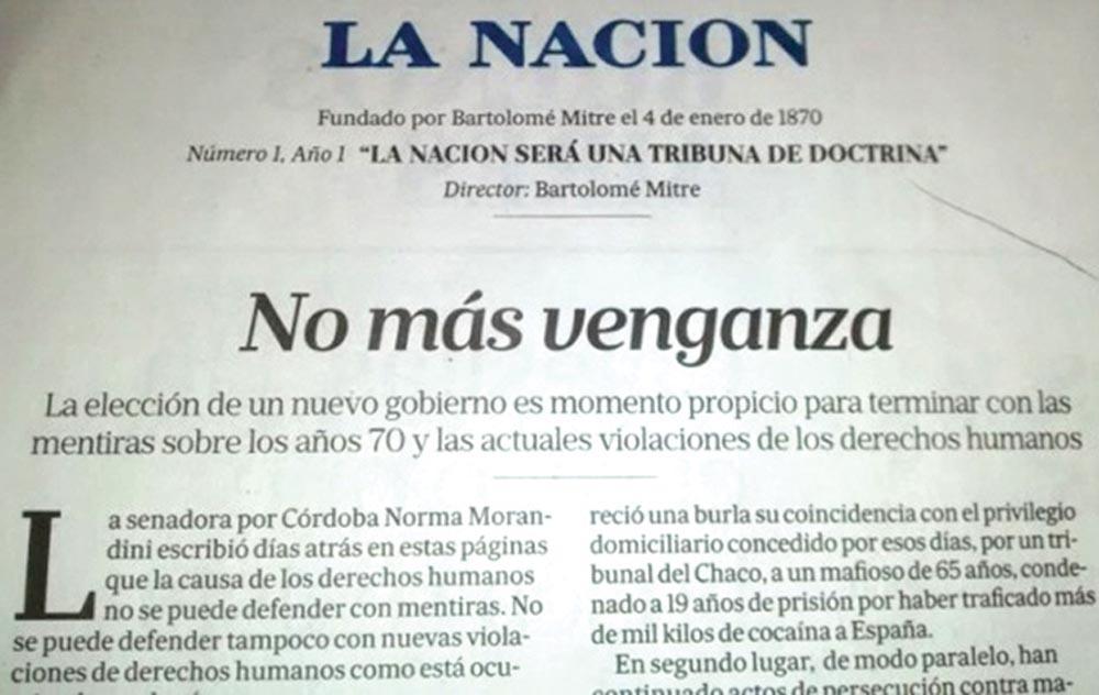 16-Editorial-La-Nacion-650x365-copia