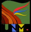 IUNMa_logo