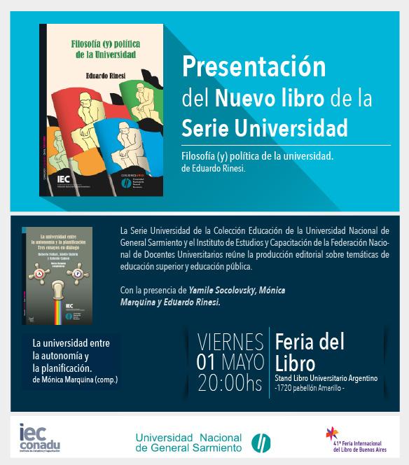 Nuevo-libro-IEC