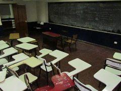 Paro-Universitario-Universidad-240x180