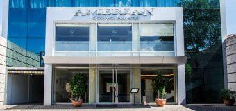 Amerian Catamarca Park Hotel – San Fernando del Valle de Catamarca