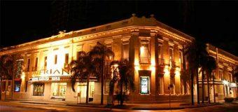 Amerian Hotel Casino Gala – Resistencia