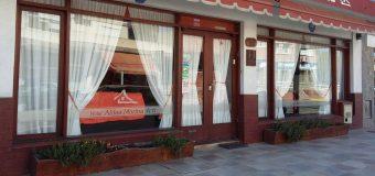 Hotel Aldea Marina – Villa Gesell