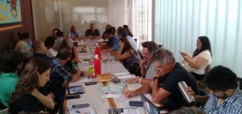 CONADU consultará en asambleas la propuesta salarial y definirá el plan de lucha a seguir