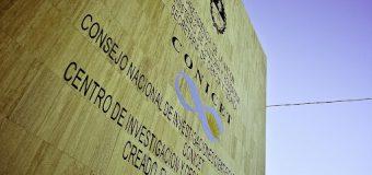 Preocupación de CONADU por la situación del CRILAR de La Rioja.