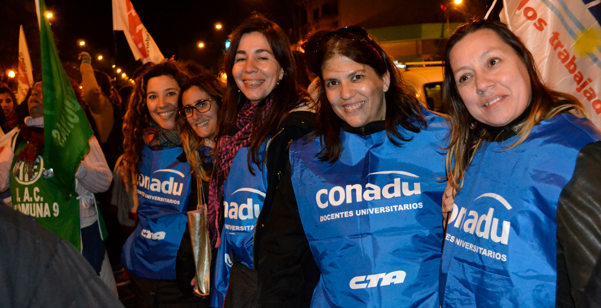 XXX ENM 2015 Conadu (3)
