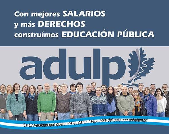 adulp5