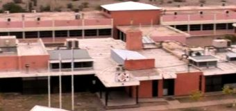 CONADU impulsa una amplia democratización para resolver la crisis institucional en la Universidad Nacional de Chilecito