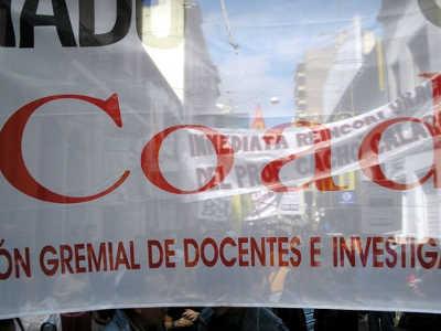 Contacto directo en Rosario