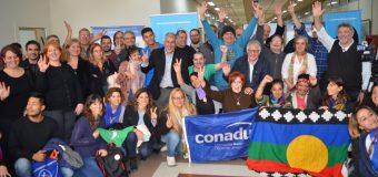 Compromiso 2019: por una comunicación soberana, inclusiva y democrática