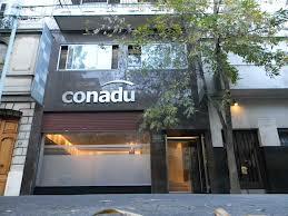 conadu1