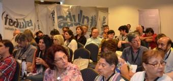CONADU llevó a cabo su XXXI Congreso Ordinario