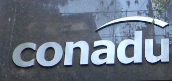 CONADU reclamó al CIN evitar la sobre exigencia docente en la emergencia sanitaria