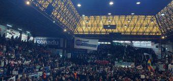 La CTA votó la unidad en la CGT y el apoyo a la fórmula Fernández-Fernández