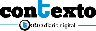 """""""Paro de universitarios: El Gobierno apunta a la reducción salarial"""", diario Contexto"""