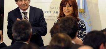 HISTÓRICO: SE PUBLICA EL PRIMER CONVENIO COLECTIVO DE DOCENTES UNIVERSITARIOS