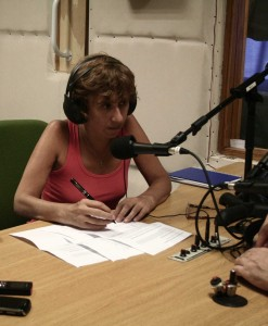 cristina-en-radio