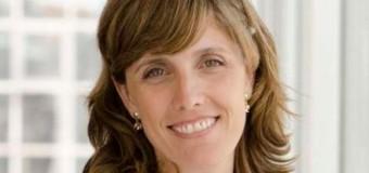 """Cynthia Ottaviano: """"La democracia respira cuando hay derecho a la comunicación y cuando un organismo vela por su cumplimiento"""""""