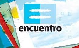 La CONADU repudia el ilegal decreto del macrismo que elimina el canal Encuentro de la órbita del Ministerio de Educación