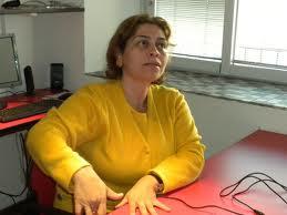 Fatima Da Silva