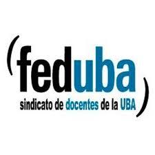 feduba