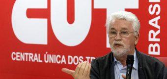 CONADU lamenta el fallecimiento de João Felicio