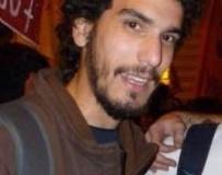 Caso Ferreyra: condenaron a Pedraza