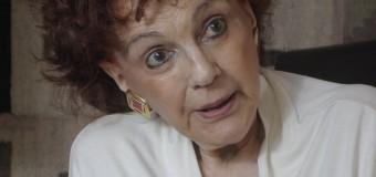 """Eva Giberti: """"Mejoramos la conciencia sobre la violencia, pero al mismo tiempo aumentaron las muertes de mujeres y cada vez con mayor crueldad"""""""