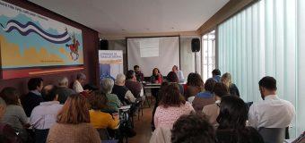 Jornadas de Trabajo Gremial: CCT, carrera docente y negociaciones colectivas
