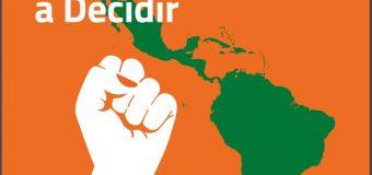 Laicidad y Derecho a Decidir: la revista anual de la RED de Trabajadoras de la Educación