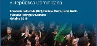 """Nuevo informe de CONADU: """"Formas de privatización y mercantilización de la educación superior y el conocimiento en América Latina"""""""