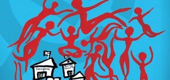 RED: políticas públicas, espacios e incidencias
