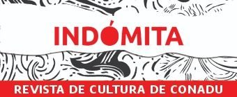 """""""INDÓMITA"""", la revista cultural digital de CONADU"""