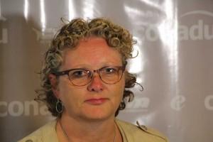 Brit-Helen Russdal-Hamre