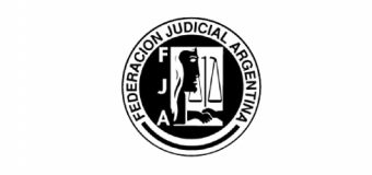 Hotel Federación Judicial Argentina –  CABA