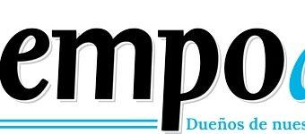 Diario Tiempo Argentino: Echan por mail a docentes de la Universidad de La Matanza