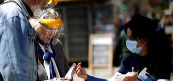 En defensa de las y los voluntarios universitarios en las tareas esenciales durante la pandemia