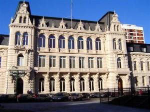 palacio-pizzurno-ministerio-de-educacion