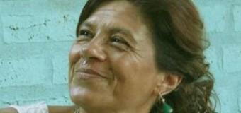 """Patricia Acevedo: """"Los sectores populares están viviendo un proceso de empoderamiento interesante"""""""